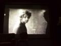 02-Ich Bin Theater