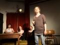 43-Ich Bin Theater