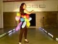 1 Lollipopfrauaffaire